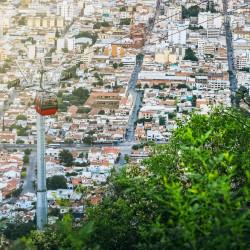 INDEC: lanza un precenso de viviendas para conocer la infraestructura geográfica