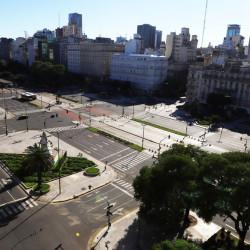 Ciudades sustentables: lejos de ser un lujo, hoy son esenciales