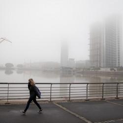 Presente y futuro de la lucha contra el cambio climático en la Ciudad de Buenos Aires