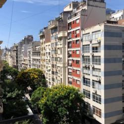 La reconversión del centro de Buenos Aires: planes para salvar una zona en agonía