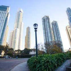 Después de Costa Salguero, el gobierno porteño suma un frente de tensión con la oposición por otra ley inmobiliaria