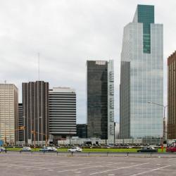 ¿De oficinas a viviendas? Iniciativas para la reconversión del microcentro de Buenos Aires