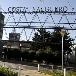 Toma fuerza el proyecto de un parque público en Costa Salguero