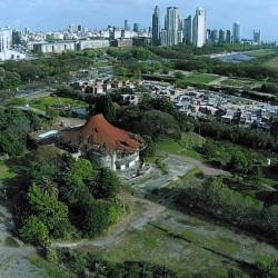 Cómo es el proyecto para construir viviendas, comercios y un parque en la ex ciudad deportiva de Boca