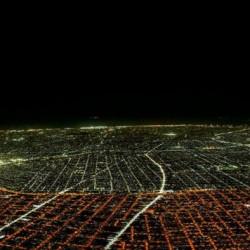 CoPUA - Se inició el proceso de actualización del Plan Urbano Ambiental de la Ciudad