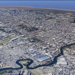 Convocatoria a Convenios Urbanísticos: culminó la etapa de presentación de las propuestas