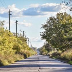 Ruta 58: harán de cuatro carriles el último tramo angosto que entre Canning y San Vicente