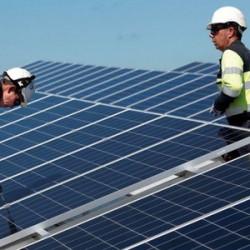 Oficializan Plan de Desarrollo Productivo Verde
