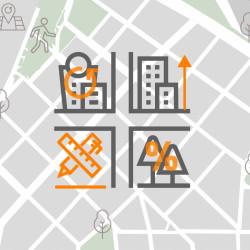 Boletín Observatorio Metropolitano   JULIO   Entre lo público y lo privado: algunos dilemas de la gestión urbana