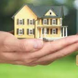 Casa Propia: anuncian nuevos montos financiables para la construcción de hogares mediante el crédito del Gobierno