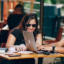 Buenos Aires, la mejor ciudad de América Latina para nómades digitales