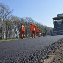 La provincia de Buenos Aires firmó contratos para obras viales por $6.400 millones