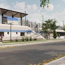 El tren Roca tendrá seis estaciones nuevas: dónde estarán