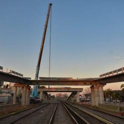 Obras Públicas crea un programa de desarrollo de infraestructura en municipios