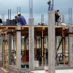 El Estado sale a comprar terrenos: cuáles son los requisitos y dónde ofertar