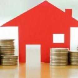 Créditos Banco Nación para la construcción: cuáles son las nuevas líneas de préstamos, que tasa de interés manejan y para qué se pueden utilizar