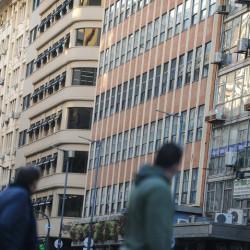 Para revitalizar el Centro porteño hay que apuntar a las profesiones del futuro