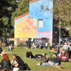 ¿La Ciudad vuelve a tener un arroyo a cielo abierto? El plan para el Medrano y las dudas de los vecinos