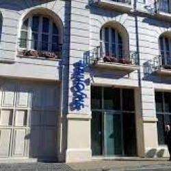 ¿Cómo impacta la tecnología en la reconversión del mercado de oficinas de Buenos Aires?