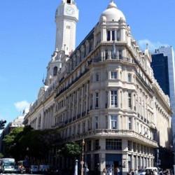 Larreta busca habilitar 15 nuevas torres a cambio de más de 35 millones de dólares