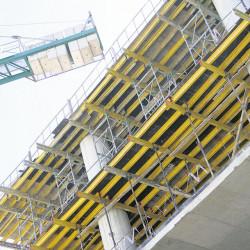 """CABA: las """"excepciones"""" para construir en gran altura"""