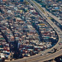 La urbanización en barrios populares es todavía una cuenta pendiente