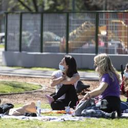 Convocatoria a estudiantes para pensar el espacio público