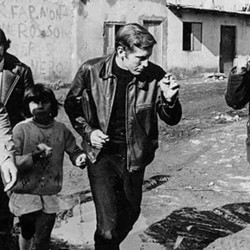 """Curas de villas y barrios populares: """"La vivienda del pueblo, una asignatura pendiente"""""""