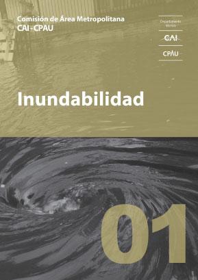 Dossier 01 Inundabilidad