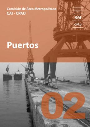 Dossier 02 Puertos