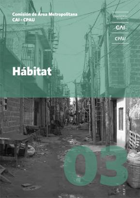 Dossier 03 Hábitat